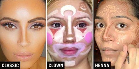 Lip, Cheek, Brown, Skin, Chin, Forehead, Eyebrow, Eyelash, Amber, Iris,