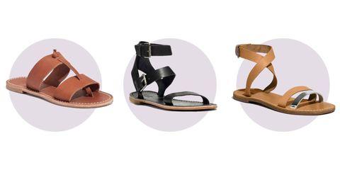 27e02d5fce2d Madewell Recalls Sightseer Sandals