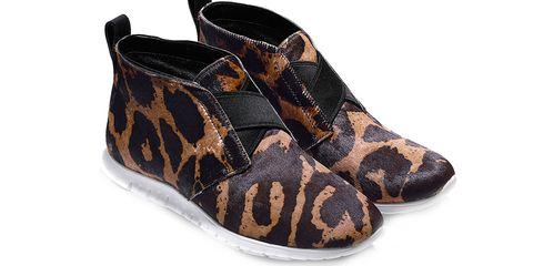Footwear, Brown, Product, Shoe, White, Tan, Fashion, Black, Fawn, Beige,
