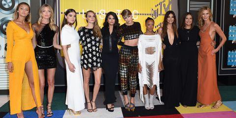 Dress, Yellow, Flooring, Trousers, Outerwear, Carpet, Style, Formal wear, Premiere, Fashion,