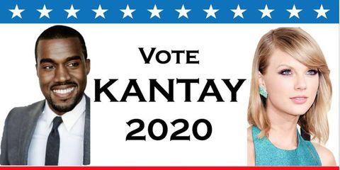 mc-kantay-2020