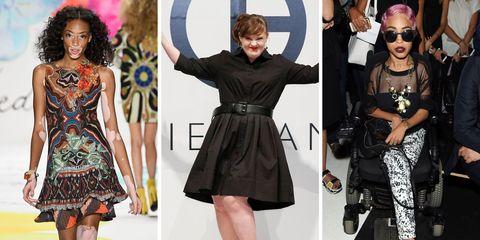 Clothing, Sleeve, Pattern, Dress, Collar, Sunglasses, Style, Formal wear, Fashion, Black,