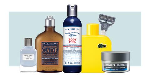 Liquid, Product, Blue, Fluid, Brown, Yellow, Bottle, Plastic bottle, Bottle cap, Logo,
