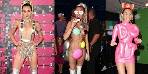 pink, thigh, fashion, abdomen, trunk, waist, costume, headpiece, stomach, fashion model,