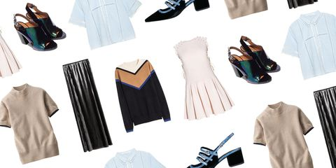 Fashion, Fashion design, Brand, Active shirt, Boot, Traffic light,