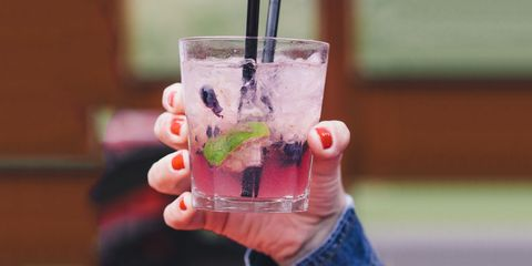 """14 Cocktail Experts Predict the Next """"It"""" Drink"""