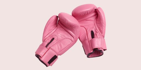 Red, Pink, Magenta, Carmine, Leather, Material property, Boot, Synthetic rubber, Strap, Plastic,