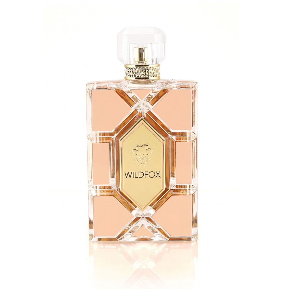 "<p>When Wildfox revealed it'd be dipping its toes into the fragrance world, we knew they'd be taking us back in time, namely to the free-spirited '70s. With top notes absinthe, incense, and apricot, it's our hippy-dippy dream come true. </p><p>Wildfox Eau de Parfum 1.7 oz, $70; <a href=""http://shop.nordstrom.com/s/wildfox-eau-de-parfum/4128473?cm_mmc=Google_Product_Ads_pla_online-_-datafeed-_-women:fragrance:perfume-_-5003572&gclid=CL2o8bvCgcgCFYQRHwodqdIOVw&mr:referralID=9b55f637-5e4b-11e5-a012-005056947d48"" target=""_blank"">nordstrom.com</a>.</p>"