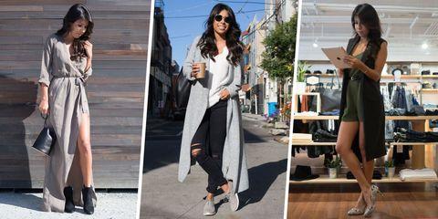 Clothing, Eyewear, Footwear, Arm, Leg, Vision care, Product, Dress, Textile, Sunglasses,