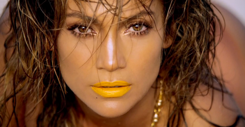 Lip, Cheek, Brown, Hairstyle, Chin, Forehead, Eyebrow, Eyelash, Beauty, Style,