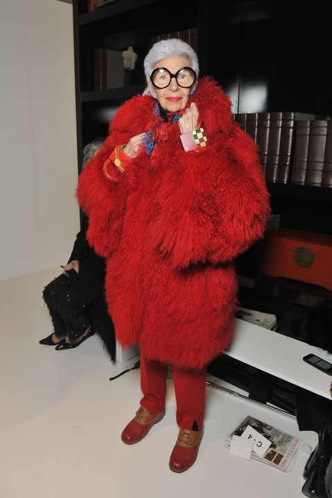 Textile, Red, Fur clothing, Winter, Headgear, Fashion, Costume design, Natural material, Animal product, Wool,