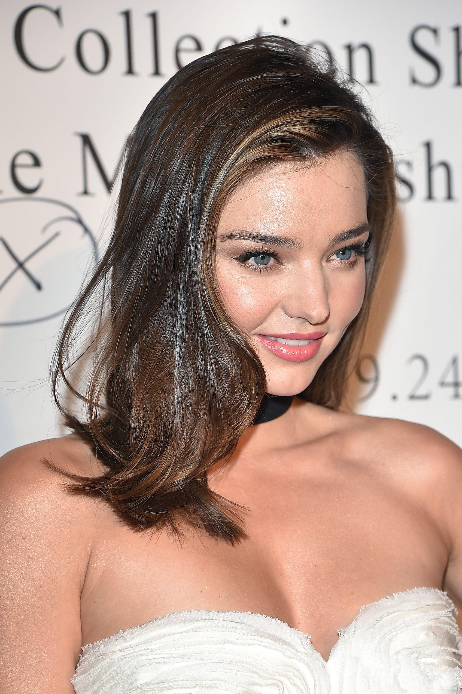 Haircuts Female Medium Length amazing hairstyle