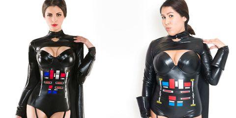 mc-sexy-halloween-costumes