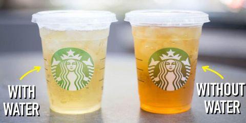 Yellow, Drinkware, Green, Drink, Glass, Logo, Barware, Alcoholic beverage, Highball glass, Beer glass,
