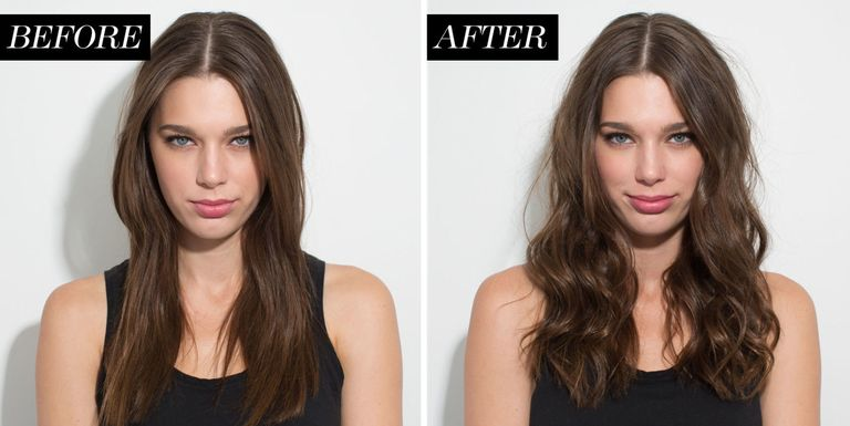 How to Use Hair Rollers - Hair Roller Tips and Tricks