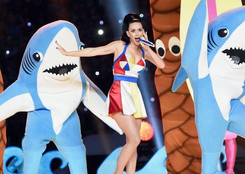 Jaw, Animation, Fictional character, Tooth, Shark, Lamnidae, Lamniformes, Bull shark, Dinosaur, Animated cartoon,