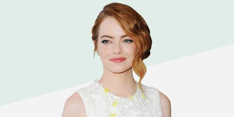 Lip, Hairstyle, Skin, Chin, Shoulder, Eyebrow, Eyelash, Style, Jaw, Beauty,