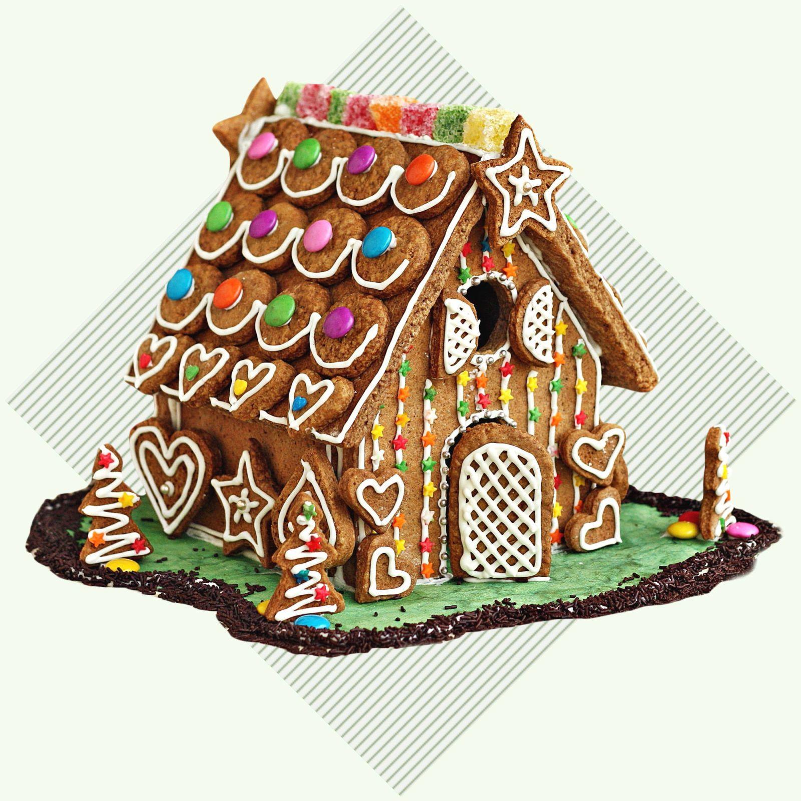 Senior Christmas Party Ideas Part - 45: Getty ...