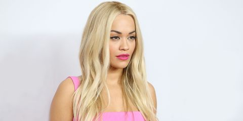 Lip, Cheek, Hairstyle, Skin, Chin, Forehead, Shoulder, Eyebrow, Eyelash, Pink,