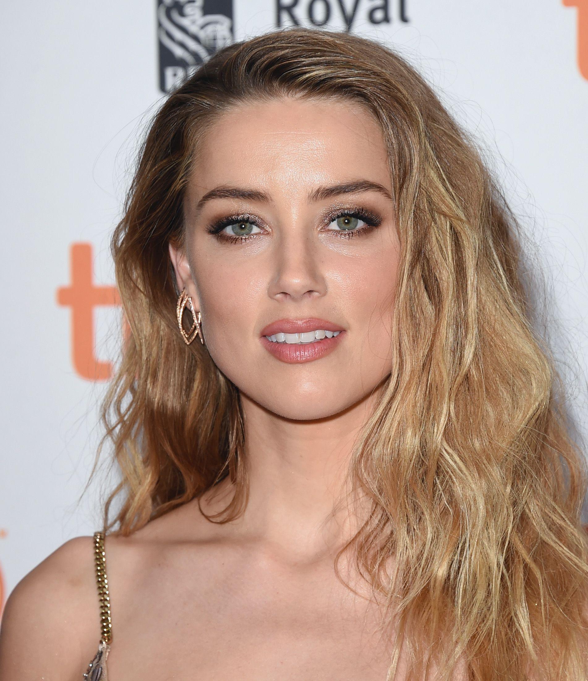 10 Makeup Mistakes Even Celebrities Make 10 Makeup Mistakes Even Celebrities Make new images