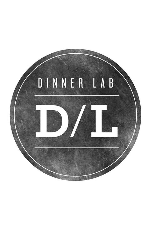 "<p>Dinner Lab is a pop-up dining experience that treats members to cool food in even cooler venues. You can buy any denomination as a gift, including a membership (which gives your diners VIP perks, though they still need to buy the actual dinner) or just cash towards the cause (which they can use to buy the dinners). Or, if you're feeling ultra nice this year—you can do both. </p><p>Dinner Lab Membership or Tickets, $175 or any amount; <a href=""https://dinnerlab.com/"" target=""_blank"">dinnerlab.com</a>.</p>"