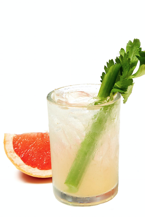 Best Vodka Cocktails Easy Cocktail Recipes With Vodka