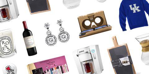 Product, Bottle, Glass bottle, Magenta, Bottle cap, Alcoholic beverage, Distilled beverage, Cosmetics, Material property, Lipstick,