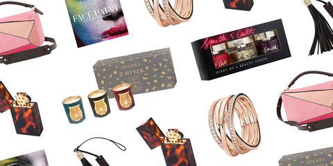 Lipstick, Wallet, Baggage, Multimedia,