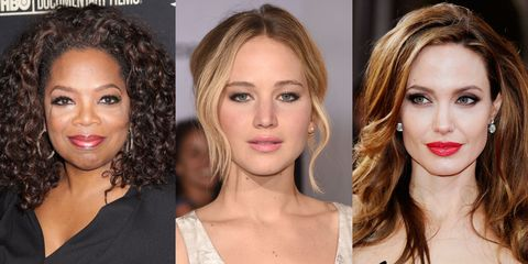 Nose, Lip, Cheek, Brown, Eye, Hairstyle, Skin, Chin, Eyelash, Forehead,