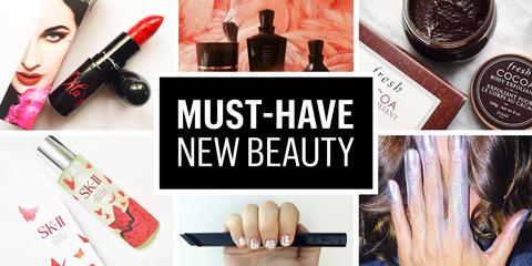 Finger, Skin, Nail, Wrist, Carmine, Thumb, Nail care, Photography, Cosmetics, Nail polish,