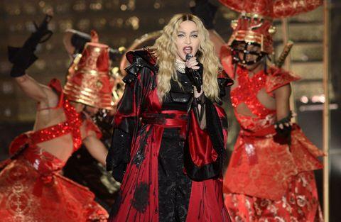 Performing arts, Costume, Performance, Costume design, Dress, Fashion, Performance art, One-piece garment, Day dress, Dance,