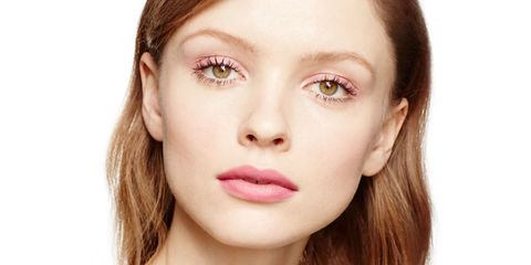Lip, Cheek, Hairstyle, Skin, Chin, Forehead, Eyelash, Eyebrow, Style, Jaw,