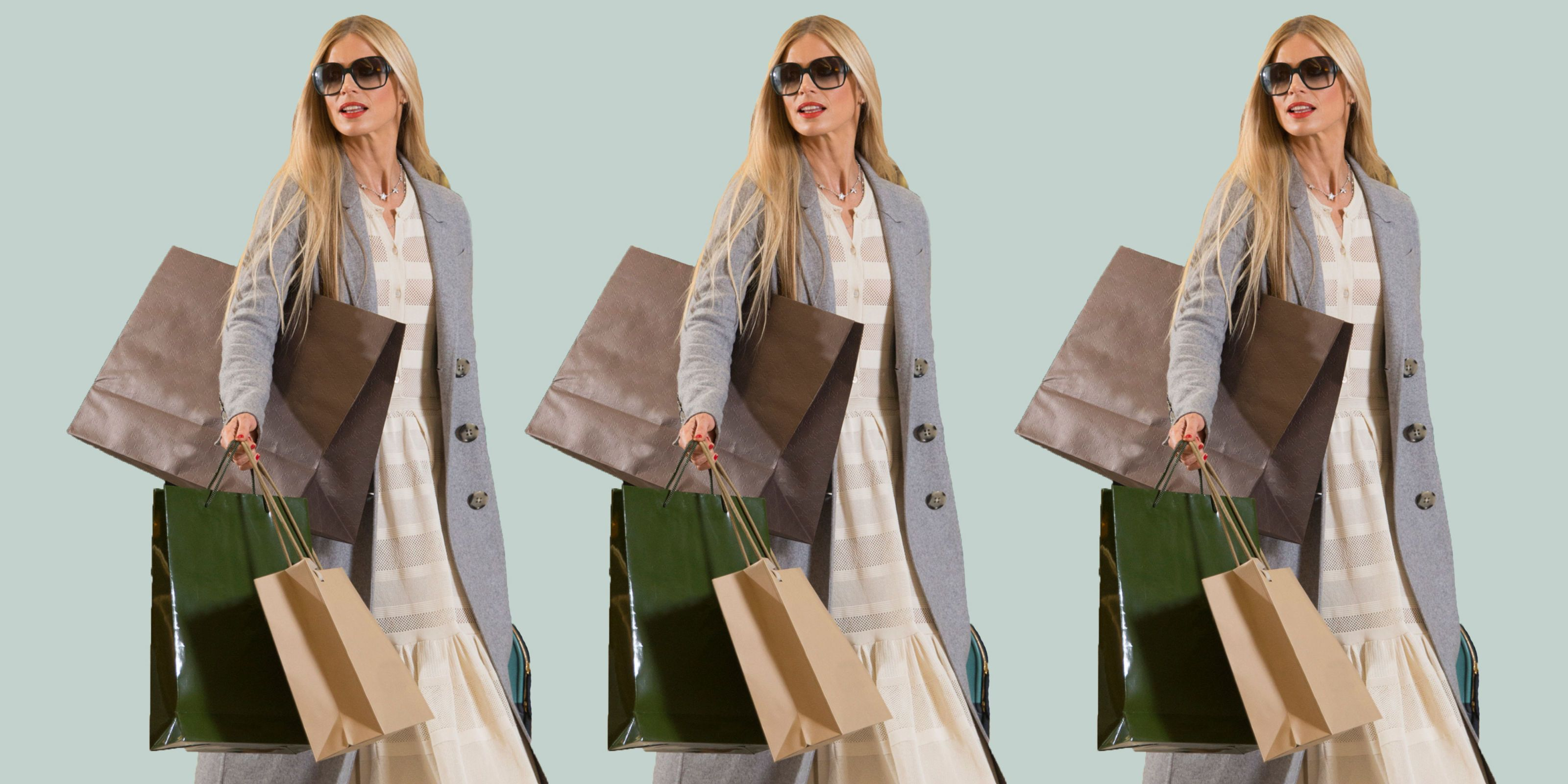 10 Affordable Things Fashion Editors Buy in Bulk