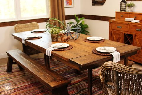 Wood, Room, Hardwood, Furniture, Drawer, Flooring, Interior design, Table, Floor, Wood stain,