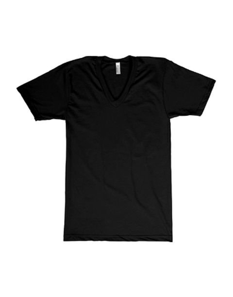 Product, Sleeve, White, T-shirt, Carmine, Logo, Black, Grey, Active shirt, Top,