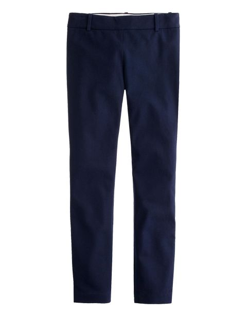 Blue, Product, Denim, Trousers, Textile, Pocket, Standing, Style, Electric blue, Azure,