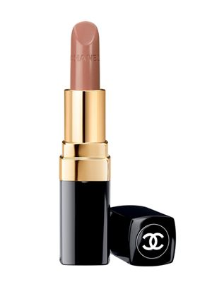 "<p>I mean, it's Chanel. Would Chanel ever lead you astray? Not a chance.</p><p><strong>Chanel Rouge Coco Ultra Hydrating Lip Colour in 400 Louise, $36; </strong><a href=""http://www.chanel.com/en_US/fragrance-beauty/Makeup-Lipstick-ROUGE-COCO-139031/sku/139079?WT.srch=1&WT.mc_id=FB_PLAMakeup_en_US_&WT.mc_t=sea&gclid=CP6-uKvNnckCFQaJaQod5iII_A#ProductShadeCarouselAccordion139031_AccordionPane_6_content"" target=""_blank""><strong>chanel.com</strong></a></p>"