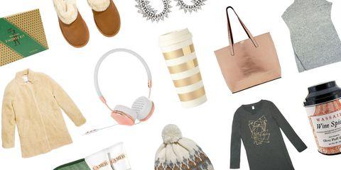 Product, Paper bag, Natural material, Tan, Beige, Peach, Shopping bag, Fashion design, Shoulder bag, Active shirt,