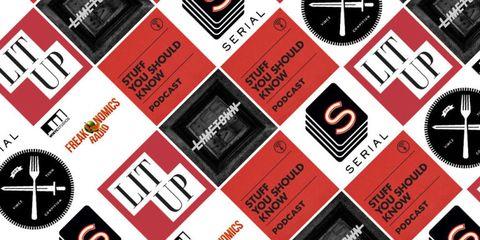 Red, Font, Carmine, Colorfulness, Brand, Design, Graphic design, Symbol, Graphics, Label,