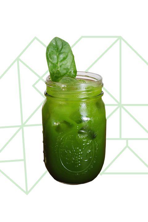 green-juice-recipes