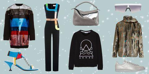 Blue, Sleeve, Style, Collar, Font, Fashion, Neck, Black, Electric blue, Grey,