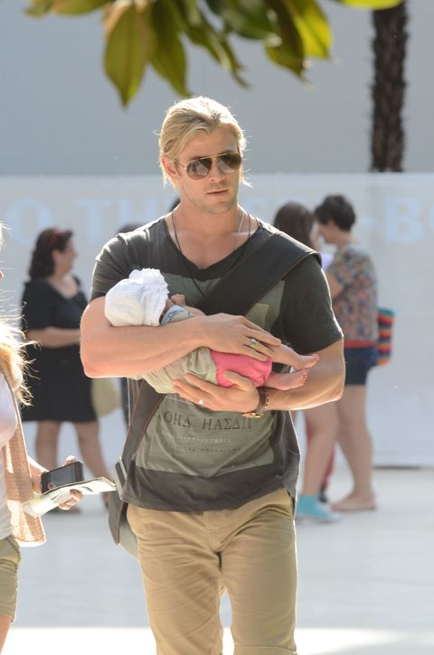 mc-chris-hemsworth-on-fatherhood