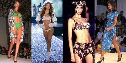 Clothing, Leg, Fashion model, Waist, Thigh, Beauty, Headgear, Fashion show, Abdomen, Fashion,