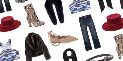 Font, Fashion, Black, Tan, Brand, Fashion design, Natural material, Boot, Pocket, Leather,