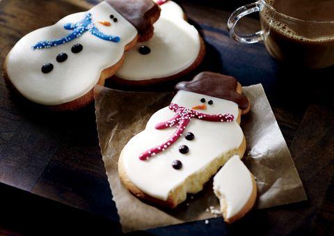 mc-starbucks-cookies-index