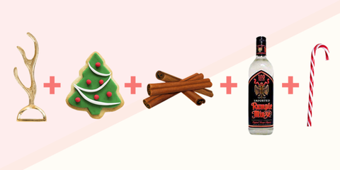 Holiday Drink Guide