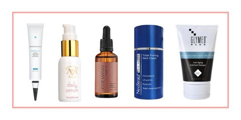 Image Design By Katja Cho Anti Aging Products