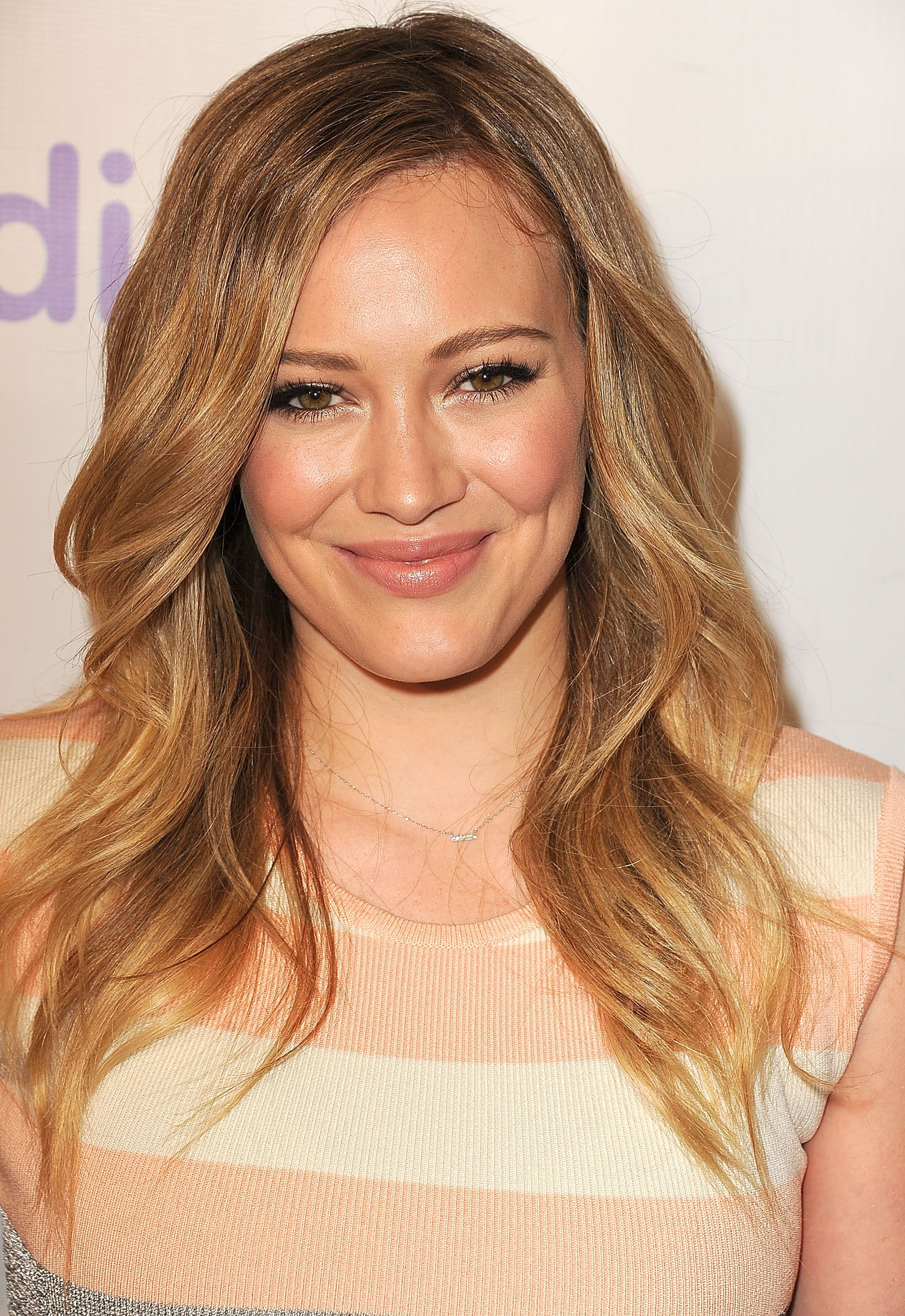 16 Dark Blonde Hair Colors Ideas