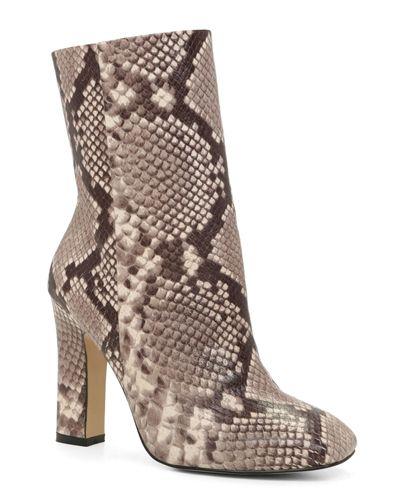 """<p>Aldo square-toe boots, $84, <a href=""""http://www.aldoshoes.com/us/en_US/women/boots/dress-boots/c/136/JESSICAAMY/p/39678839-34#"""">aldoshoes.com</a>.</p>"""