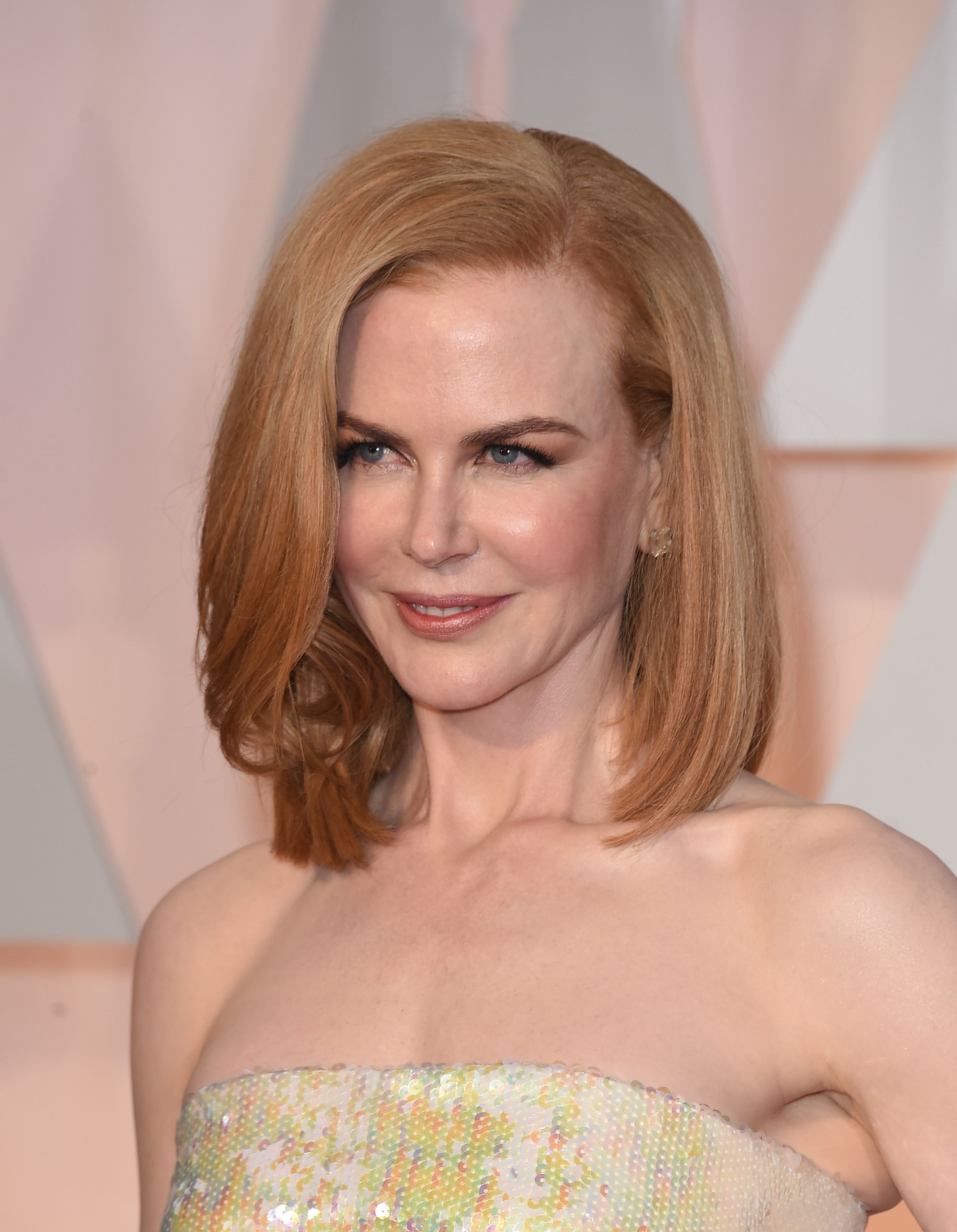 26 gorgeous strawberry blonde hair color ideas from celebrities 26 gorgeous strawberry blonde hair color ideas from celebrities for 2017 urmus Images